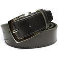 Sell: Men dress waistband classic leather belts