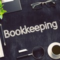 Services: Bookkeeping