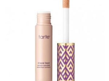 Buscando: Tarte Shape Tape, Light Sand