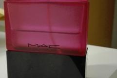 Venta: Perfume candy yum yum de Mac