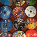 Sell: 300 Video Game Lot: DS,Wii,PS2,PS3,PS4,XBOX,360,XBOXONE