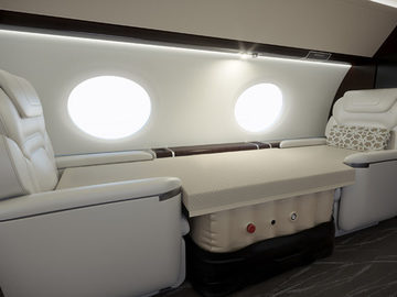 Parts Available: Jet-Bed Single