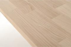 Myydään: työtaso, noin 2.0---2.1m/Kitchen table board