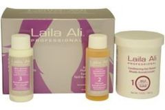 Sell: LAILA ALI COSMETICS HBA LOT, 300 UNITS