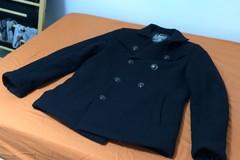 Myydään: Esprit Jacket for winter