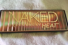 Venta: Urban Decay Naked Heat