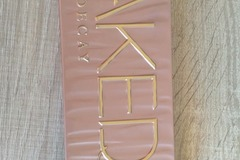 Venta: Naked 3 urban decay