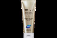 Venta: Phyto 7