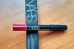 Venta: Nars Velvet Matte Lip Pencil Damned