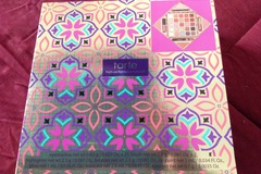 Venta: Tarte Magic Star