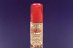Venta: Healthy mix serum BOURJOIS