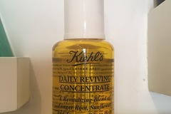 Venta: Kiehls daily reviving concentrate