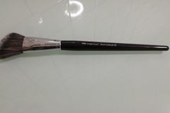 Venta: Brocha biselada Sephora Pro 49