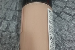 Venta: The Body Shop Fresh Nude