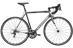 Renting out: 56' - Cannondale SuperSix Evo Road Bike 2014