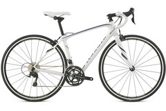 Renting out: 54' - Specialized Women Ruby Sport Road Bike 2015