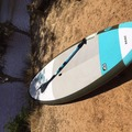 """Renting out: STARBOARD (ASAP) WHOPPERS 10' x 34"""""""