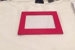 Selling: IKEA frame