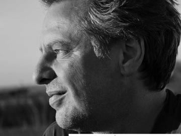 Professional: Architectenbureau Bob Van Delm - Architect - Leuven