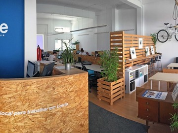 Workspace Profile: Base Cowork