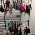 Sell: Name brand Womens and Childrens clothing