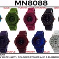 Sell: 1000 BRAND NEW WATCHES OVERSTOCK CLOSEOUT ASSORTED STYLES