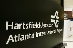 Weekly Rentals (Owner approval required): Atlanta GA, Great Long Term Airport Parking, Multiple Spaces