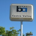 Daily Rentals: Castro Valley CA, Park in Carport and Walk to BART. Close