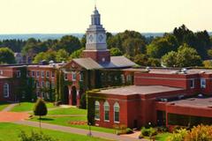 Procurement Listing: SUNY Potsdam Website Redesign