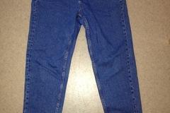 Myydään: Zara Jeans size 38