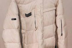 Myydään: Snowboarding/Ski Outerwear