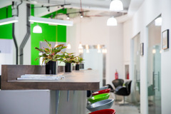 Paid: WOTSO Workspace Singapore