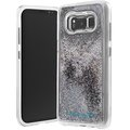 Sell: Case mate Samsung Galaxy S8 + Waterfall series