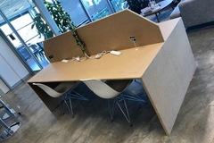 Paid: WOTSO WorkSpace Varsity Lakes Hot Desk