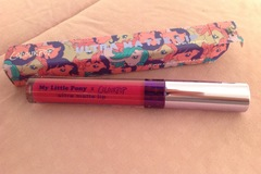 Venta: colourpop x my little pony