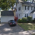 Daily Rentals: Mt. Vernon NY, Private Driveway available for rent