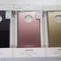 Sell: 10 Moshi Armour Apple iPhone 6/7/8 Plus Cases - MSRP $449
