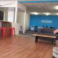 Free: Co-Working & Private Offices in Hastings, NZ