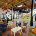 Paid: WOTSO Workspace North Strathfield