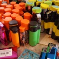 Sell: 100 Torch and Refillable Electronic Lighters, Bulk Lot