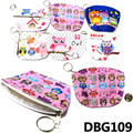 Sell: 180 COIN PURSES AND MAKEUP BAGS COSMETIC BAGS