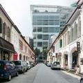 Paid: Historic Singapore Personal PlusConcept | SPACE™
