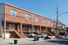 Daily Rentals: Rockaway Beach NY, Parking Near Beach, Airport, Subway, Park