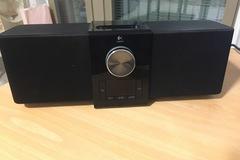 Myydään: Speaker for sale!