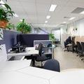 Paid: WOTSO WorkSpace Symonston, Canberra