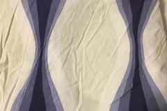 Myydään: 2 curtains of each 180x90