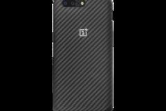 Myydään: OnePlus 5 covers