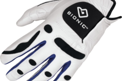 Selling: Bionic Men's PerformanceGrip Golf Glove - Left (Cadet)