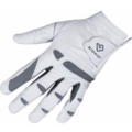 Selling: Bionic PerformanceGrip Golf Glove - Left