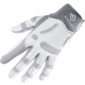 Selling: Bionic Women's ReliefGrip Golf Glove - Left